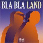 Yanix & Thomas Mraz — Bla Bla Land