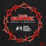 The Game – Heaven 4 a Gangste