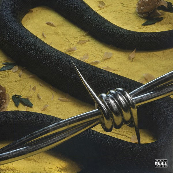 Post Malone & 21 Savage - Rockstar