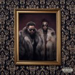 Young Thug & Carnage - Young Martha