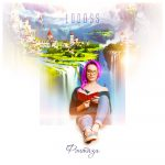 Lodoss – Фэнтази