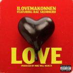 ILoveMakonnen & Rae Sremmurd – Love