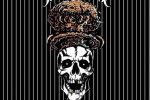 Yelawolf x Juicy J – Punk