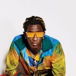 Young Thug – Brand New Day & Right On 'Em