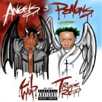 Trippie Redd & Lil Wop – Angels & Demons