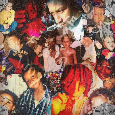 Trippie Redd — A Love Letter To You 2