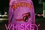 A$AP Rocky & Maroon 5 – Whiskey