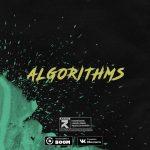 Redo – Алгоритмы