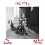 Kendrick Lamar & YG Hootie – The City