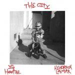 Kendrick Lamar & YG Hootie – The City