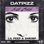 Lil Peep & Shrimp - Goth Bitch