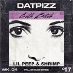 Lil Peep & Shrimp - Goth Bitch