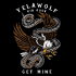 Yelawolf & Kid Rock - Get Mine