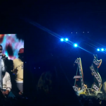 A$AP Rocky – Wok (Live)