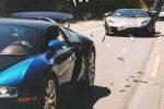 Tyga – Bugatti Raww
