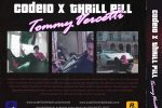 THRILL PILL & Code10 – Vercetti