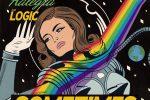 Logic & Snoh Aalegra – Sometimes