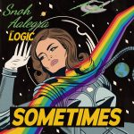 Logic & Snoh Aalegra – Sometimes