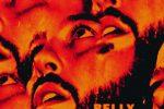 Belly – Mumble Rap