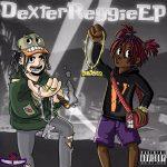 Famous Dex & Reggie Mills – Dexter Reggie
