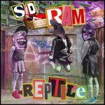 Грязный Рамирес – Reptile (Demo)