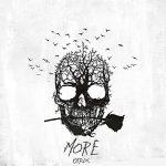 .Otrix – More