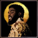Big K.R.I.T. – 4eva is a Mighty Long Time