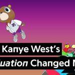 Genius о том, как Kanye West повлиял на музыкальную индустрию