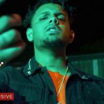 Smokepurpp – Phantom
