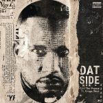 Kanye West & Cyhi The Prynce - Dat Side