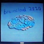 Cat Soup – Braincloud 2120