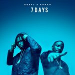 Krept & Konan – 7 Days