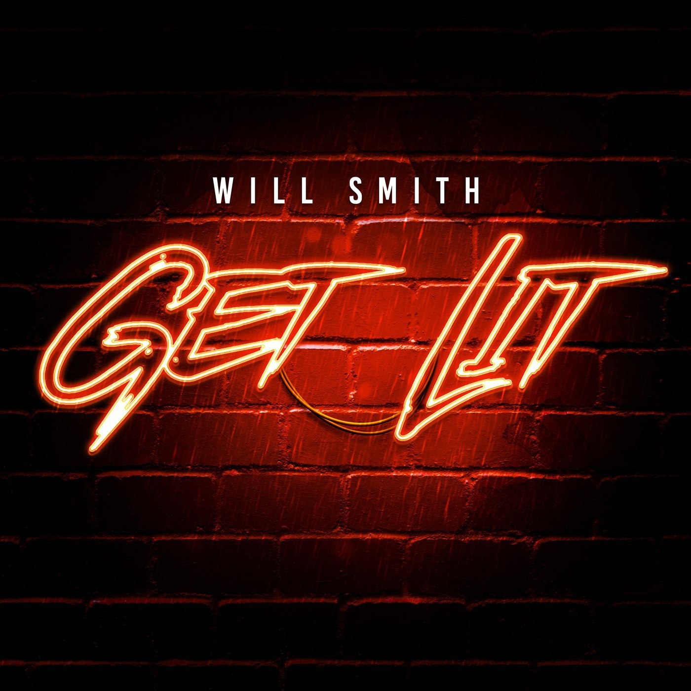 Will Smith – Get Lit