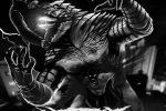 SID x RAM – Reptile EP (Sampler)