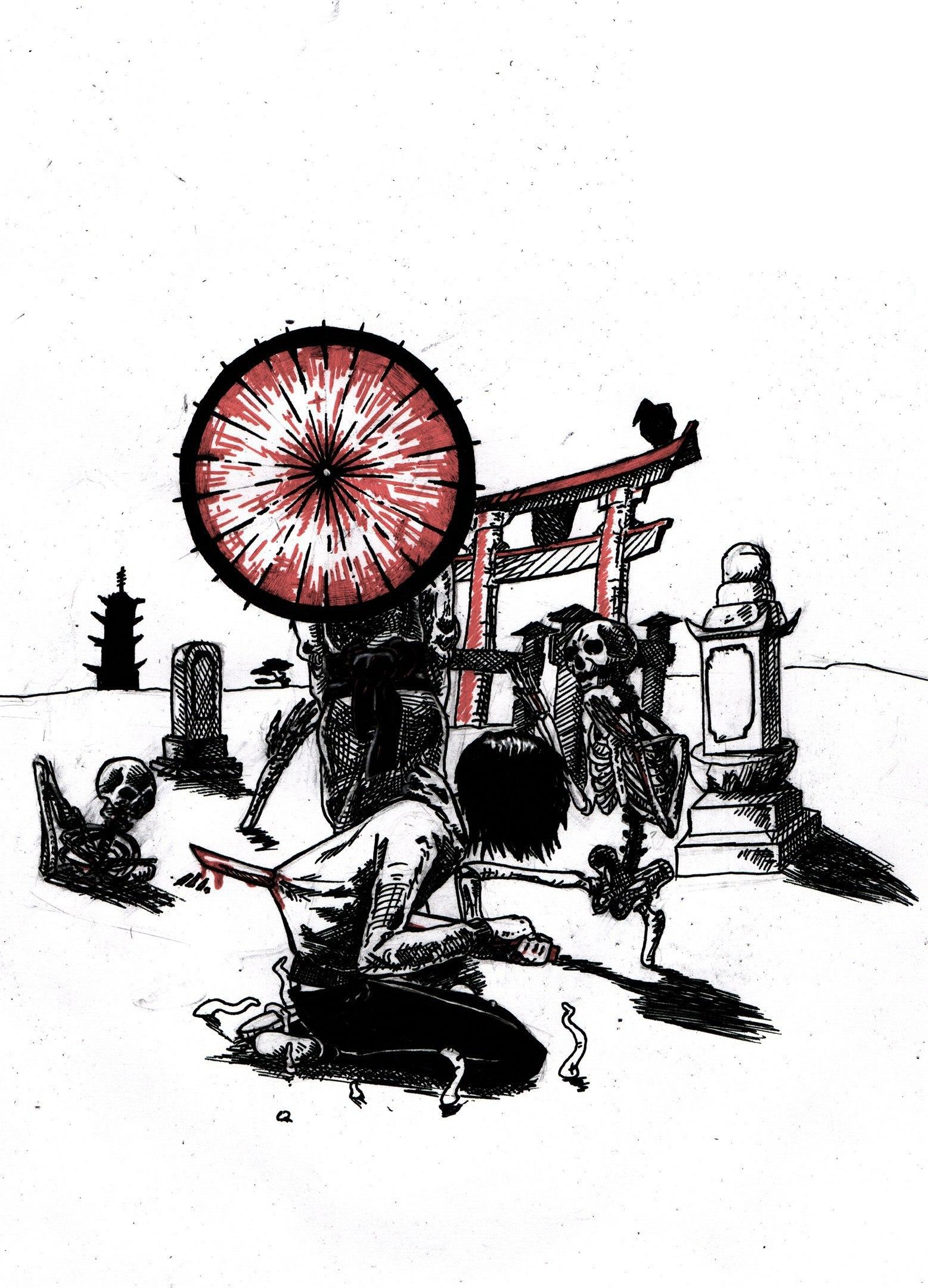pyrokinesis & aikko – пусть меня похоронит мечта
