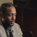 Kendrick Lamar – Интервью для Forbes