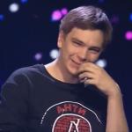 Гнойный – Все панчи на шоу «Успех»