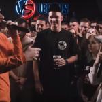 Versus BPM: СД vs Витя Classic