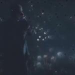 Oxxxymiron – видео с концерта в «Олимпийском»