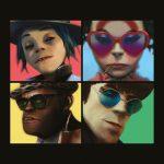 Gorillaz – Humanz (Super Deluxe Edition)