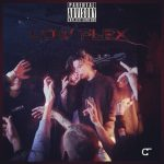 MOSQUIT – Low Flex