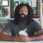 Murs – История геев в рэпе и отношение к ним