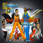 Snoop Dogg & Moris Day – One Night Stand