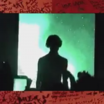 Новое видео в память о Lil Peep