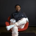 Kendrick Lamar – Интервью для журнала «Variety»