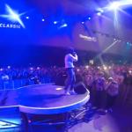 Lil Pump – Запись выступления в Москве