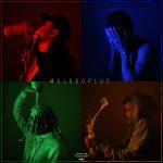 MLK+ – MOLOKOPLUS