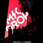 Desiigner & BTS & Steve Aoki – MIC Drop