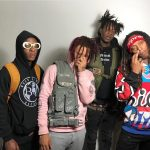 Trippie Red & Lil Wop & Chris King & Rocket Da Goon – Viral