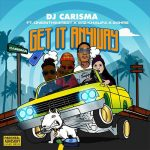 Wiz Khalifa & DJ Carisma & 24hrs & OneInThe4Rest – By Any Means